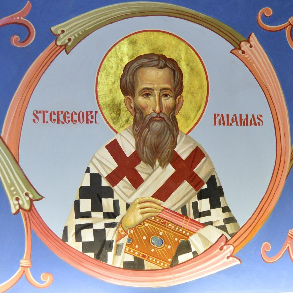 http://stjohnswarren.com/images/Church-Iconography/_DSC7202.JPG